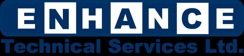 Enhance Technical Services